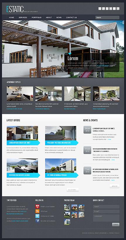 заказать создание и разработку сайта, дизайн сайта, готовый дизайн